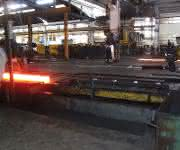 Bildergalerie: 125 Jahre Böllinghaus Steel