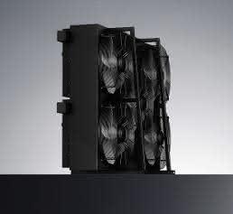 KTR Kühlsysteme