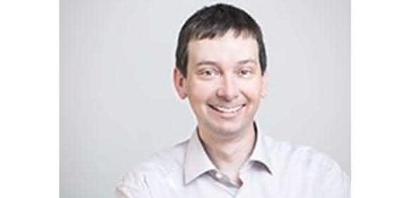 Prof. Dr. Henry Chapman