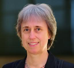 Veronika Martens
