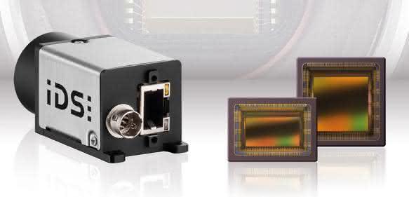 Kameras mit hoher Auflösung: Mehr Merkmale prüfen