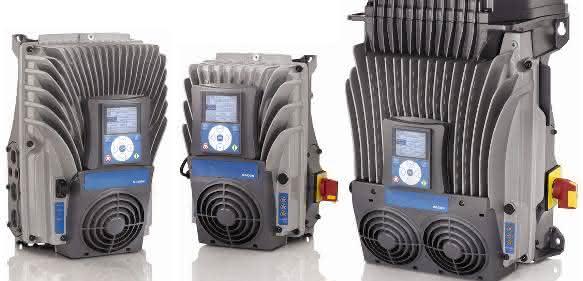 Gehäuse für Motorkomponenten: Widersteht Vibrationen