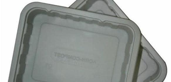 Bio-Werkstoffe für Verpackungen
