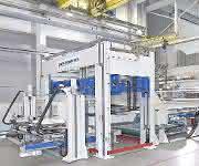 Fahrzeugentwicklung in den USA: Fraunhofer Project Center erweitert CfK-Anwendungscenter