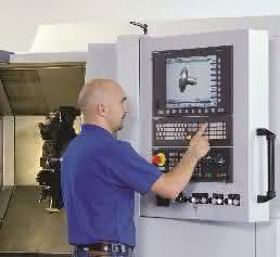 Sidoor-Komplettlösung von Siemens