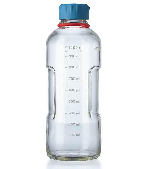 Laborflaschensystem