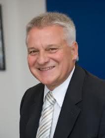 Prof. Dr. Jürgen Kletti