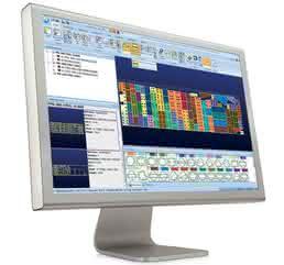 CAD/CAM/ERP: Von der Berechnung zum Fertigungsmanagement