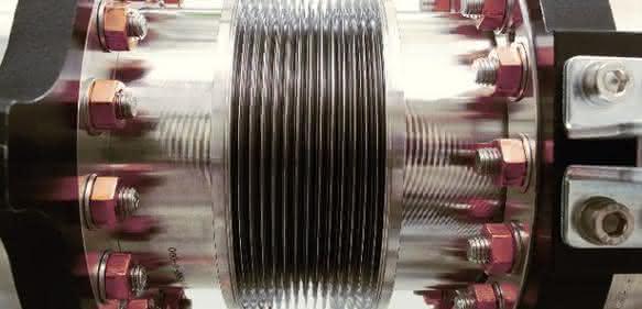 Mikroantriebstechnik: Klein ist schick