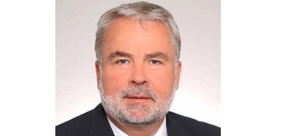 Klaus-Dieter Schwabenthan