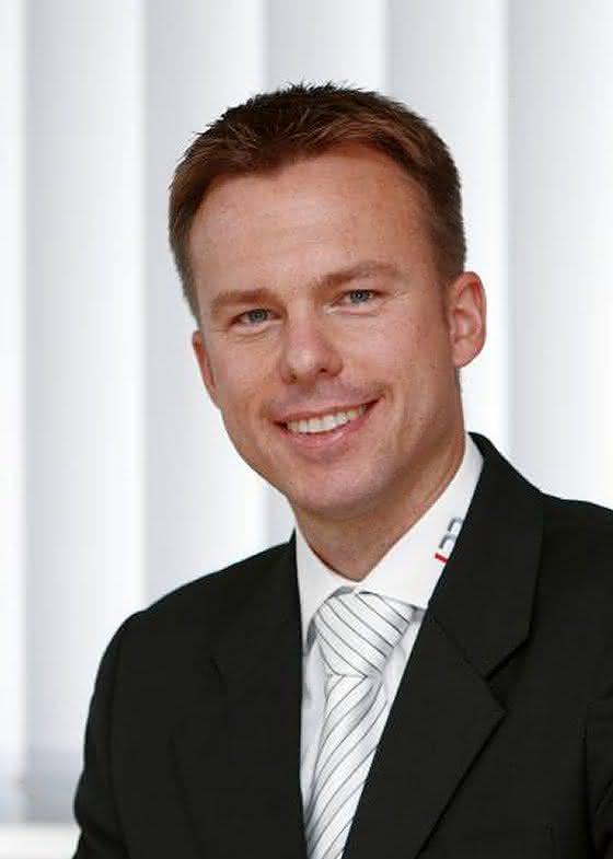 Lars Ederleh