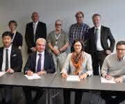 Standards etablieren: VDMA Industrielle Bildverarbeitung tritt G3-Initiative bei