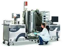 CellReady bioreactor