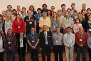 Symposium Confocal Raman Imaging