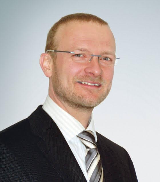 Statement von Christian Behringer: Euroblech: Trends in der Sägetechnik
