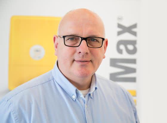 Partnernetzwerk: Fischer GmbH ergänzt Vertriebsnetz von SolarMax in Deutschland