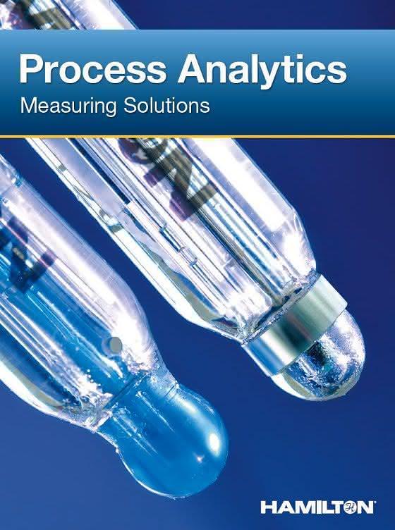 Prozessanalytik-Katalog