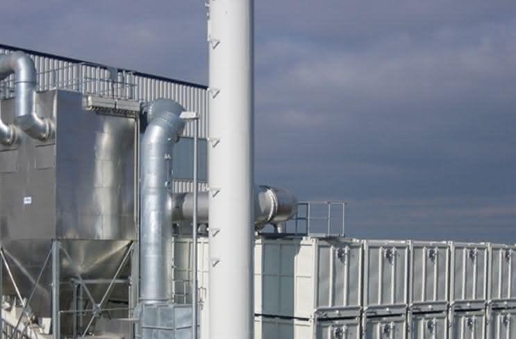 Übernahme: Geschäftsanteile der Wessel-Umwelttechnik gehen an WD Beteiligungs GmbH