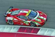 Simulationstechnik: Ferrari optimiert Aerodynamik mit Ansys