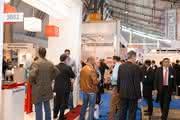 Industrie 4.0: Gebündelte Expertise an sechs Stationen: VDMA bietet Themen-Führungen