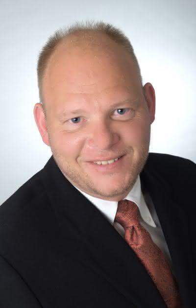 Hartmann soll Handelsgeschäft ausbauen: Hartmetallwerkzeugfabrik Andreas Maier richtet Vertrieb neu aus