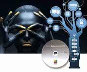 Matrox Design Assistant 4 Bildverarbeitungssoftware
