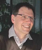 Prof. Dr. Detlef Goelling, Organobalance