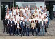 FACC: österreichische Luftfahrtzulieferer feiert 25-jährige Jubiläum