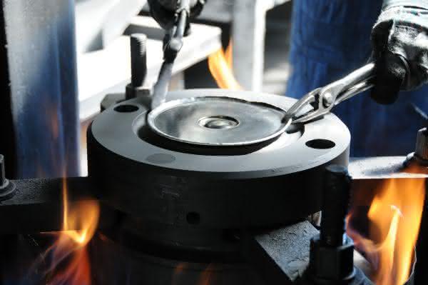 Fertigungstiefe als Kundenvorteil: ILS investiert 2 Millionen Euro in die Aluminiumbearbeitung