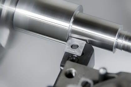 Hahn+Kolb-Werkzeuge: Edelstahl und Sonderlegierungen fräsen
