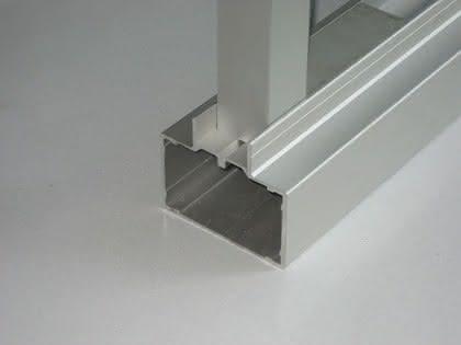 2-K-Klebstoffe: Blanke Metalle kleben