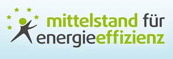 Energieeinsparung im Unternehmen: LED-Beleuchtung - Förderung läuft aus