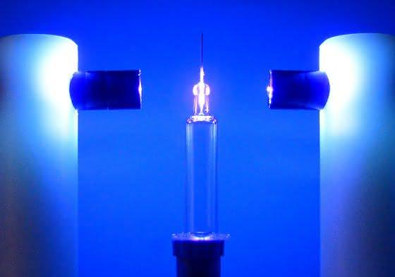 Acrylat-Klebstoff