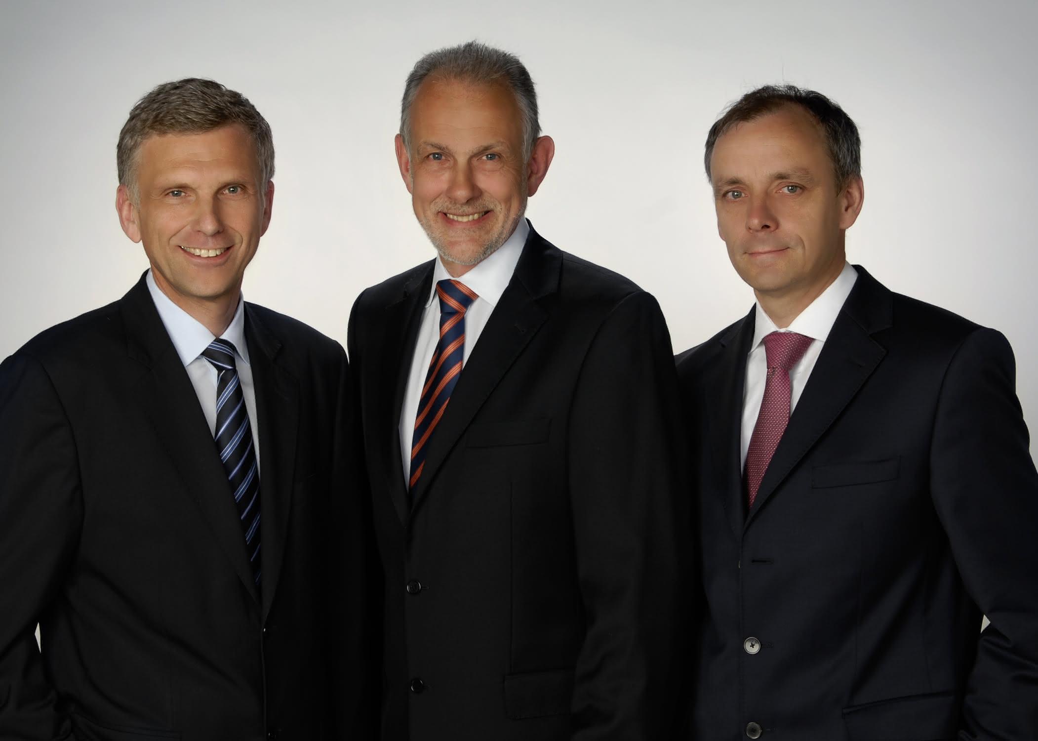 Pierau will Italien erobern: Neue Dependance