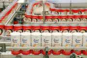 Weidenhammer wird verkauft:: Sonoco verspricht Perspektiven