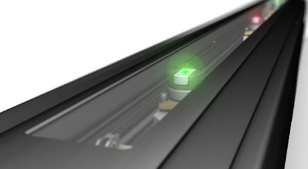 Expansion: Laserspezialist LAP erfolgreich im asiatischen Markt