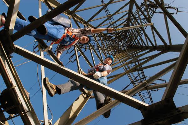 Ökostrom-Förderung: Finanzbericht der MVV Energie