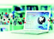 Eplan Data Portal: Schneller das passende Bauteil finden