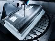 Messe für Metallbearbeitung: AMB: Messe für Metallbearbeitung