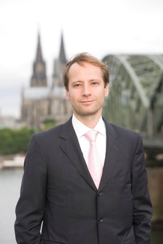 Axel Schweitzer