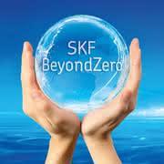 Energiefressende Reibungsverluste reduzieren: SKF will BeyondZero-Portfolio ausbauen