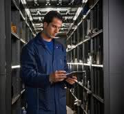 PTC: Der richtige Ansatz entscheidet: Auf dem Weg zum Serviceunternehmen