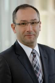 Joachim Schneider wird Stellvertreter: Bruno Jacobfeuerborn wird neuer VDE-Präsident