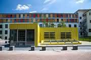 Gemeinschaftslabor von UniCat und BASF: Eröffnung des neuen BasCat-Labors an der TU Berlin