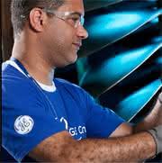 Produktionssysteme: GE und PTC bauen Zusammenarbeit aus