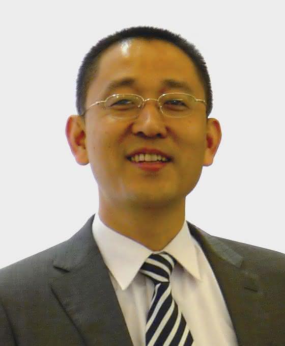 Wang Xiao Bo