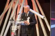 3D-Drucktechnik: Europäischer Erfinderpreis 2014 für 3D-Druck