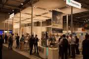 Innovationscluster AdaM auf der ILA Berlin: Adaptive Verfahren für Flugzeugtriebwerke
