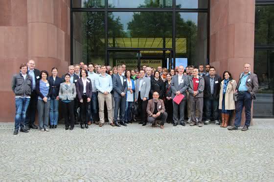 3. Minicircle & DNA-Vektor-Konferenz: Konferenz zeigte bemerkenswerten Fortschritt für Gentherapie und Genvakzinierung