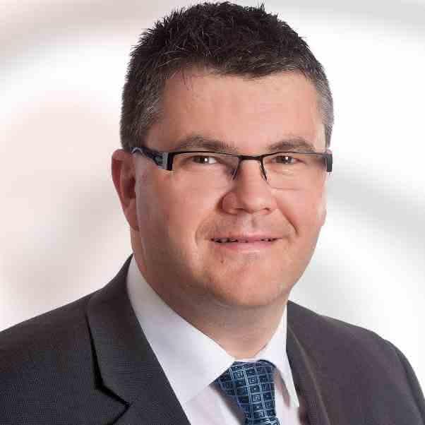 Siegfried Köhler